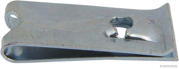ClipFix HERTH+BUSS ELPARTS Halteklammer 50267073 günstig kaufen