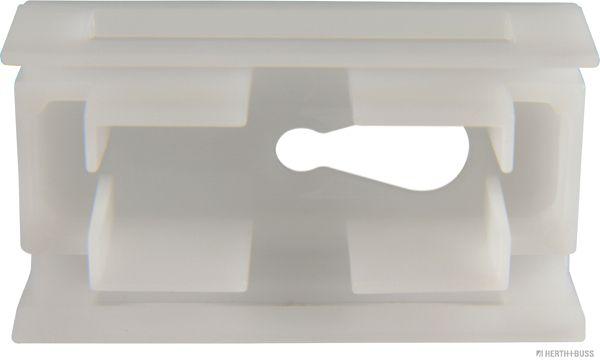 ClipFix HERTH+BUSS ELPARTS Halteklammer 50267163 günstig kaufen