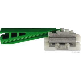 ClipFix HERTH+BUSS ELPARTS Halteklammer 50267164 günstig kaufen