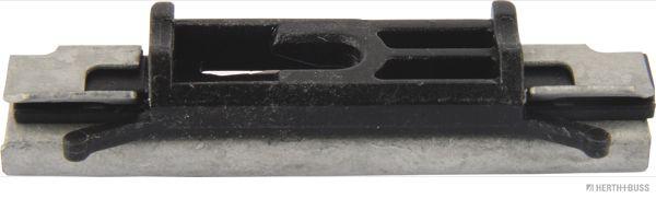ClipFix HERTH+BUSS ELPARTS Halteklammer 50267102 günstig kaufen