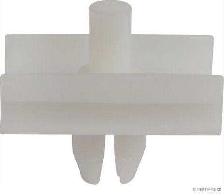 ClipFix HERTH+BUSS ELPARTS Halteklammer 50267175 günstig kaufen