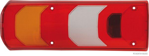 Componenti luce posteriore 83842731 HERTH+BUSS ELPARTS — Solo ricambi nuovi