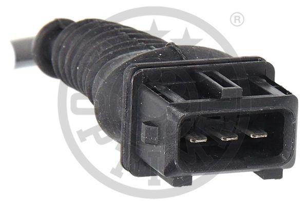 08-S004 Sensor, Nockenwellenposition OPTIMAL - Markenprodukte billig