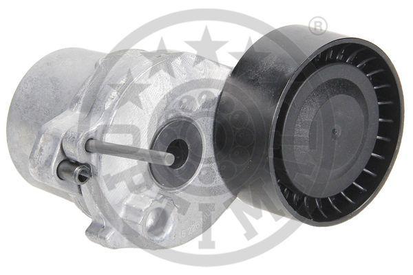 0-N2309 OPTIMAL Ø: 65mm, Breite: 26mm Spannarm, Keilrippenriemen 0-N2309 günstig kaufen