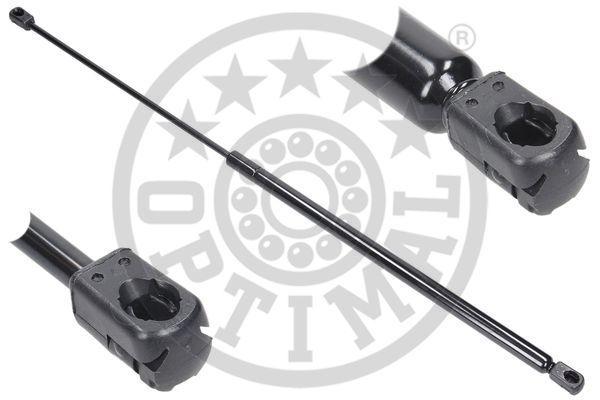 OPTIMAL Heckklappendämpfer / Gasfeder AG-40018