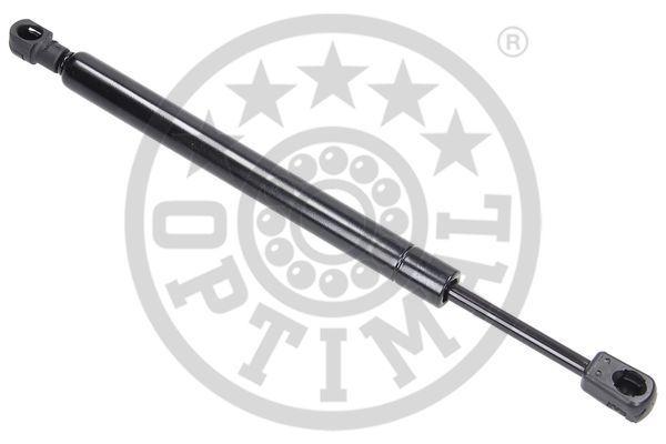OPTIMAL   Heckklappendämpfer / Gasfeder AG-40159