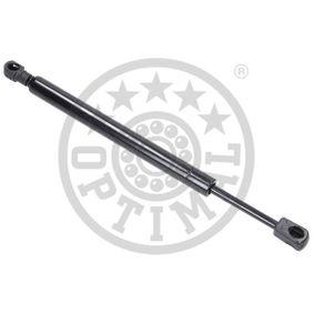 AG40159 Heckklappendämpfer OPTIMAL AG-40159 - Große Auswahl - stark reduziert