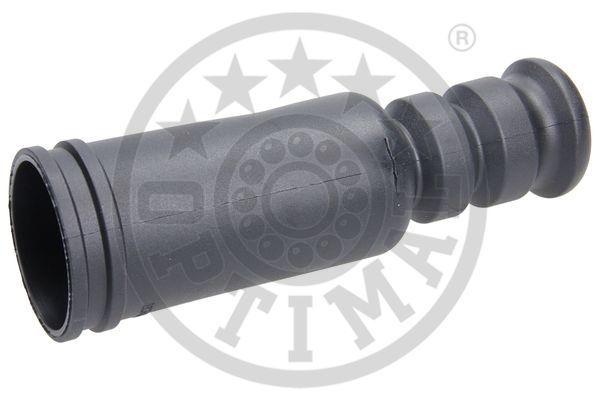 OPTIMAL Filter, Innenraumluft FC-01700
