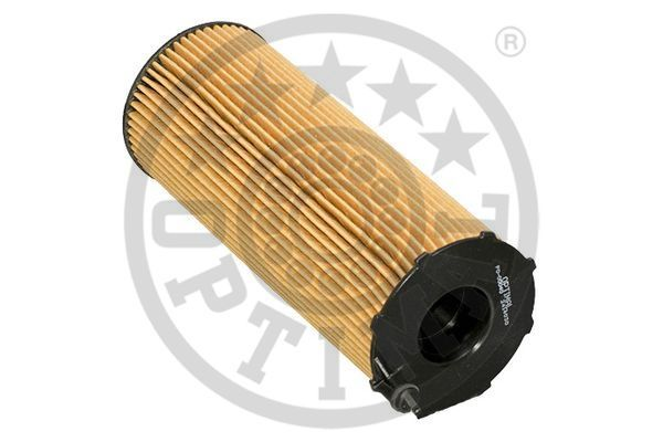 Ölfilter OPTIMAL FO-00040