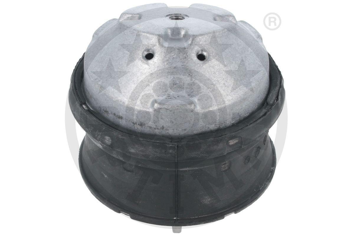 Motorölfilter OPTIMAL FO-00147