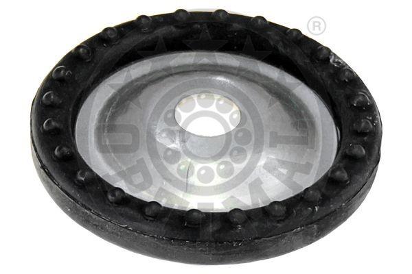 OPTIMAL Ölfilter FO-00147