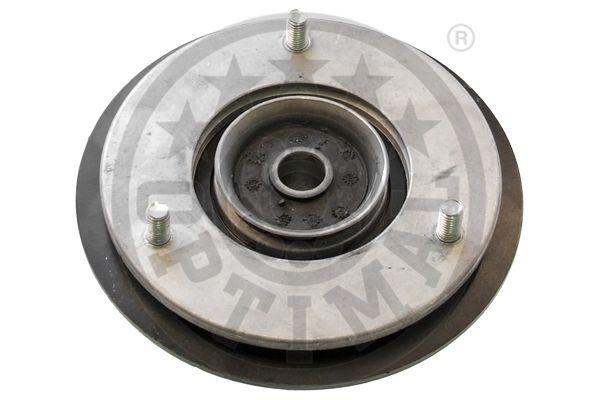 Motorölfilter OPTIMAL FO-00198