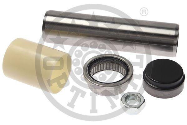 OPTIMAL   Reparatursatz, Radaufhängung G8-276-5020