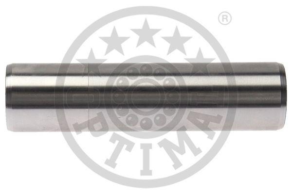 G8-276-5020 Reparatursatz, Radaufhängung OPTIMAL Erfahrung
