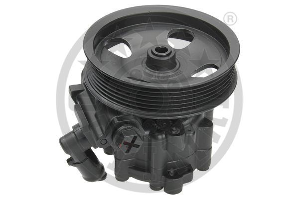 OE Original Servolenkung Pumpe HP-759 OPTIMAL