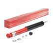 Federung / Dämpfung 26-1089 mit vorteilhaften KONI Preis-Leistungs-Verhältnis