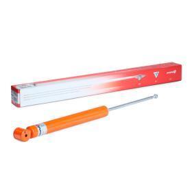 8050-1001 KONI Hinterachse, Gasdruck Stoßdämpfer 8050-1001 günstig kaufen