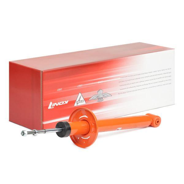 Амортисьор OE 1HM513031B — Най-добрите актуални оферти за резервни части