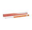 Originales Amortiguador 8050-1108 Volvo