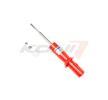 Originales Kit amortiguadores 8240-1281 De Tomaso