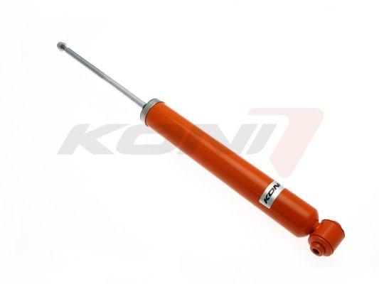 Stoßdämpfer KONI 8250-1003