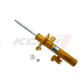 8741-1487RSPORT KONI SPORT GELB rechts, Vorderachse, Gasdruck, Zweirohr, eingebaut ein-/nachstellbar, Federbein Stoßdämpfer 8741-1487RSPORT günstig kaufen