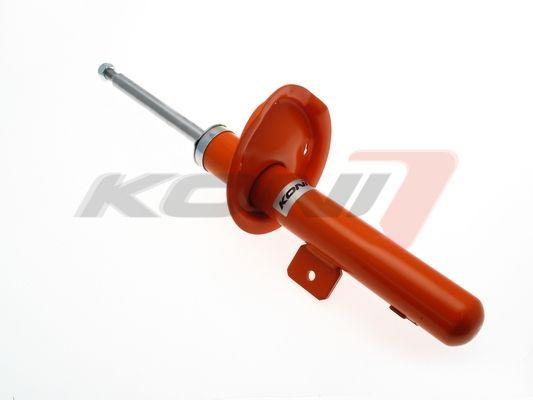 Stoßdämpfer KONI 8750-1014R