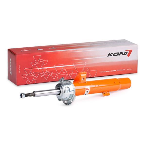 Amortiguador 8750-1084R — Mejores ofertas actuales en OE 31316786022 repuestos de coches