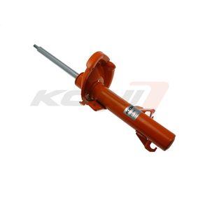 8750-1087R KONI rechts, Vorderachse, Gasdruck Stoßdämpfer 8750-1087R günstig kaufen