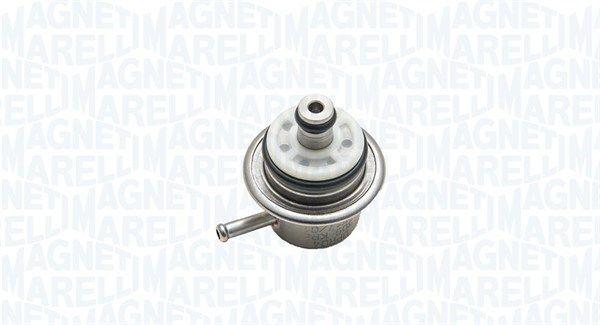 219000023942 MAGNETI MARELLI Druckregler, Kraftstoffpumpe - online kaufen