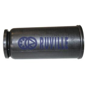 55881701 RUVILLE Wasserpumpe + Zahnriemensatz 55881701 günstig kaufen