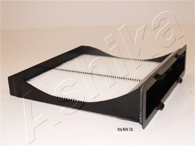 OE Original Innenraumluftfilter 21-SB-SB3 ASHIKA