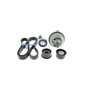 TKO-901 AISIN Wasserpumpe + Zahnriemensatz TKO-901 günstig kaufen