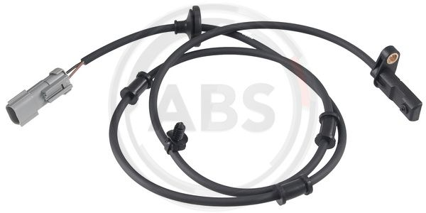 Original JEEP ABS Sensor 30906