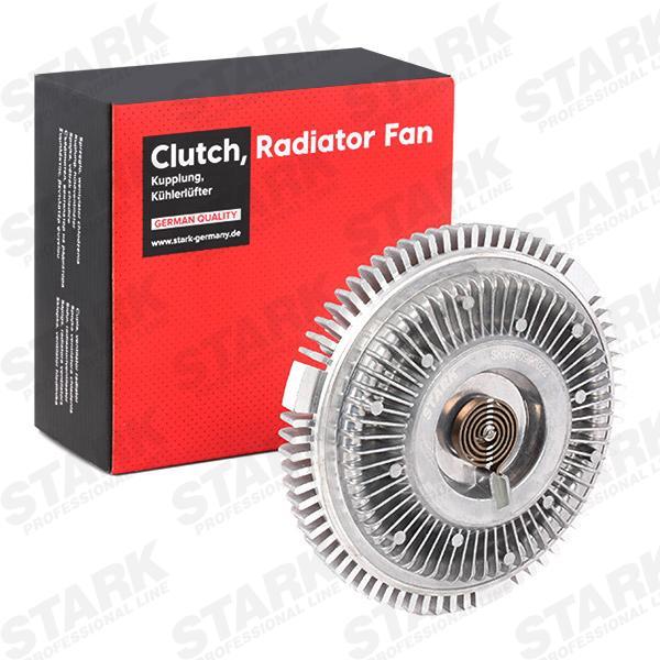 SKCR0990022 Lüfterkupplung STARK SKCR-0990022 - Große Auswahl - stark reduziert