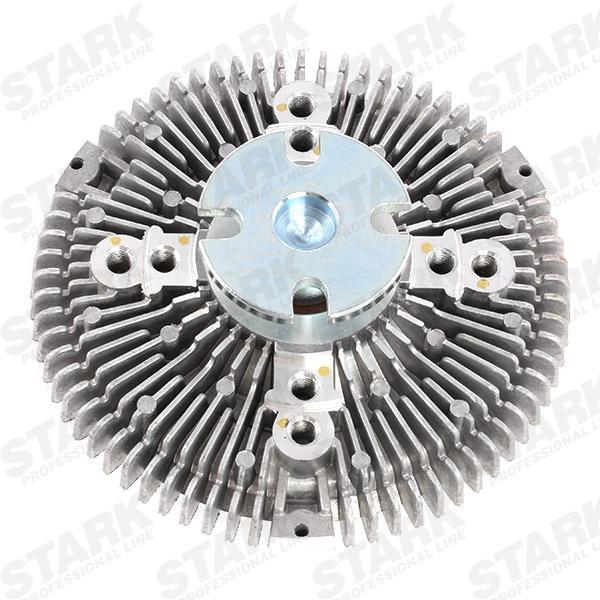 SKCR-0990022 Lüfterkupplung STARK Erfahrung