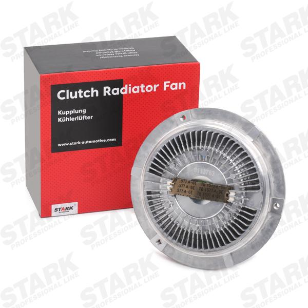 SKCR0990028 Lüfterkupplung STARK SKCR-0990028 - Große Auswahl - stark reduziert