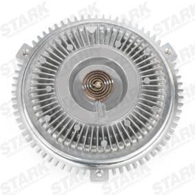 SKCR0990029 Lüfterkupplung STARK SKCR-0990029 - Große Auswahl - stark reduziert