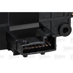 VALEO 645151 Spirálrugó, légzsák: vásároljon online