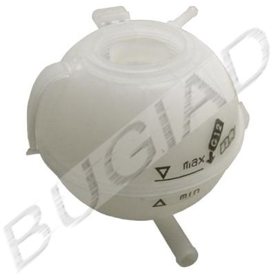 Original NISSAN Ausgleichsbehälter Kühlmittel BSP20099