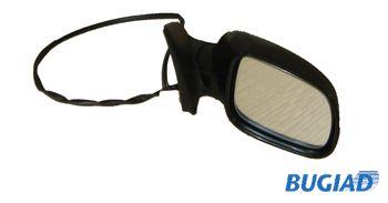 Specchietto laterale BSP20105 BUGIAD — Solo ricambi nuovi