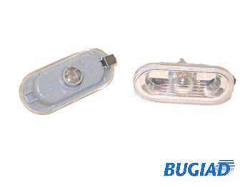 Indicatori di direzione BSP20116 BUGIAD — Solo ricambi nuovi