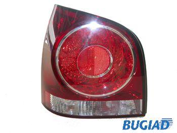 Luce posteriore BSP20195 BUGIAD — Solo ricambi nuovi