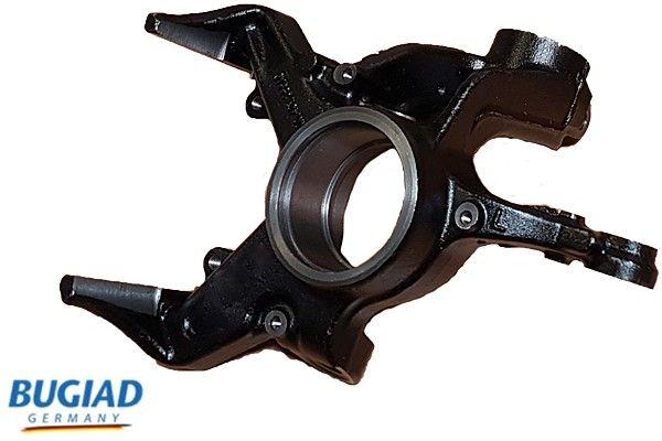 BUGIAD: Original Radträger BSP20308 ()