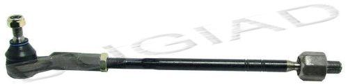 OE Original Spurstangengelenk BSP20527 BUGIAD