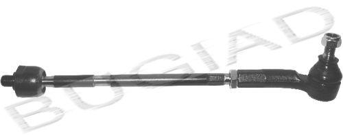 OE Original Spurgelenk BSP20528 BUGIAD