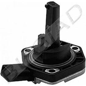 BSP20758 BUGIAD Sensor, Motorölstand BSP20758 günstig kaufen