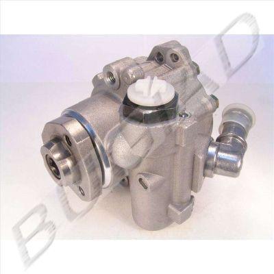 OE Original Servolenkung Pumpe BSP20824 BUGIAD