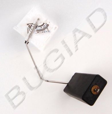 Tankanzeige BSP20834 rund um die Uhr online kaufen