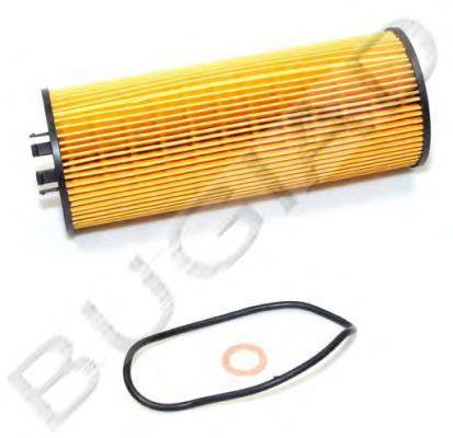 Motorölfilter BUGIAD BSP20844